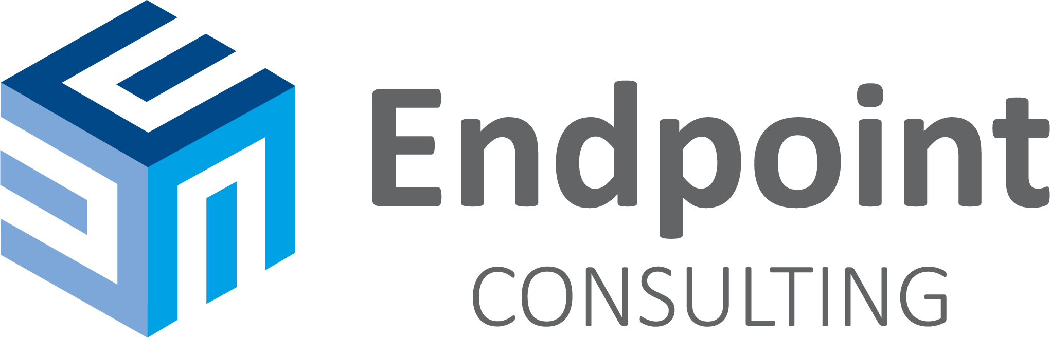 Endpoint Consulting